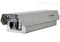 VCU-90XX-ITXX道路监控系统