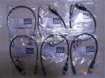 ACS CONTSYS传感器SIF-04MGSPKY --鑫跃恒通代理