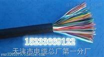 冬季全塑填充通信电缆HYAT HYAT22 HYAT53