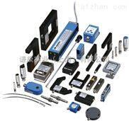 DI-SORIC电感传感器