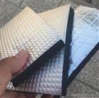 铝箔橡塑板批发价格