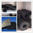 橡塑保温材料--B1级橡塑保温材料优惠价格