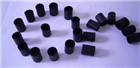 B2级橡塑保温管价格-橡塑管零售价格