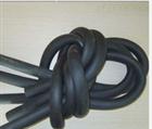 供应橡塑保温管—橡塑保温管价格实惠