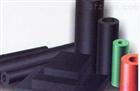 贴面铝箔橡塑保温管近期报价