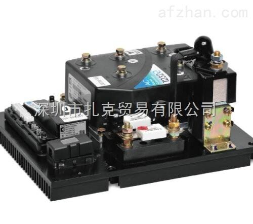 1-KAB139A-6电缆-安防展览网