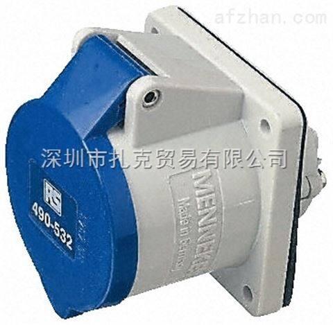 60715-132调节器Schroff-深圳市扎克贸易有限公司