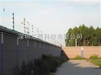 兰星电子围栏有哪些优势