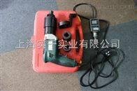 装配可调电动扳手可调电动装配扭力扳手50 100 230 300N.m