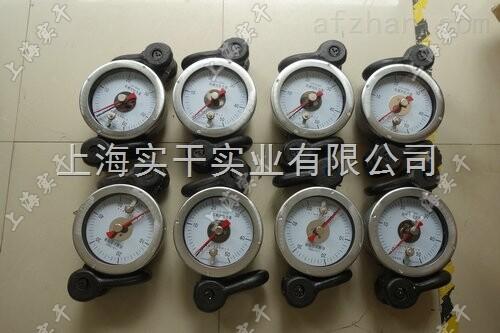 机械式测力计/0-20吨机械式测力计/机械式测力计