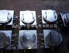IIC IIB櫃式不鏽鋼防爆接線箱廠家