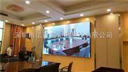 宴会厅LED显示屏尺寸规格及选择注意事项