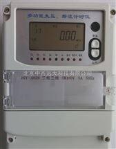 M403801中西计时器供应 多功能失压计时器 型号:ZJSY-A03S/T库号:M403801