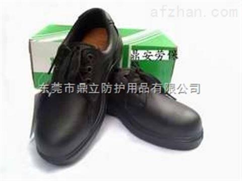 S东莞石星安全鞋