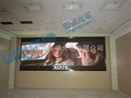 室内超清LED显示屏P1.6P1.8全彩电子屏价格
