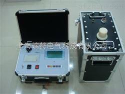 SRCDP-10 超低频高压发生器