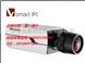 供应海康威视摄像机DS-2CD864FWD-E(W)