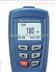 AK-505 SMD-AK-505 SMD贴片电阻电容检测笔