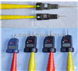 GSY -语言交流验电器