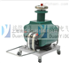 GTB-干式高压试验变压器