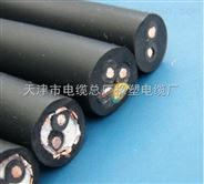 YQW软电缆