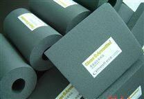 橡塑保温管 空调专用橡塑保温管