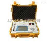 WDYZ-205氧化锌避雷器带电测试仪
