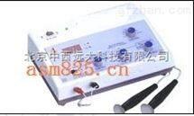 M13874现货出售 直流感应电疗机 型号:YY9-DL-ZII库号:M13874