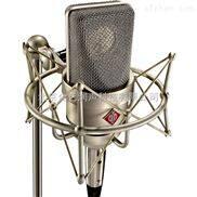 TLM103-Neumann 纽曼TLM103大振膜 录音棚 电容话筒