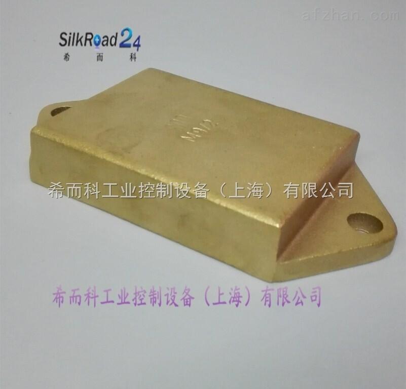 SKF Rillenkugellager 45x85x19 mm 6209 N