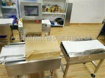 品包装重量检测机