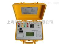 YCDZ-1變壓器短路阻抗測試儀
