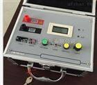 在线电流监测电流表校验仪