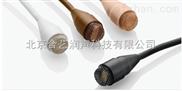 4063-BM-DPA 4063-BM 微型电容话筒