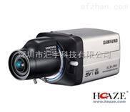 SCB-2002P/2002PH/200-三星模拟枪式摄像机