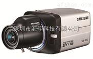 SCB-3002P/3002PH/300-北京市三星模擬攝像機代理