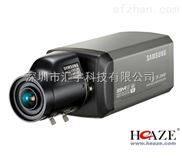 SCB-2000P/2000PH-西安市三星監控攝像機代理
