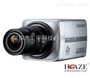 SCB-4000P/4000PH-東莞市三星監控攝像機代理
