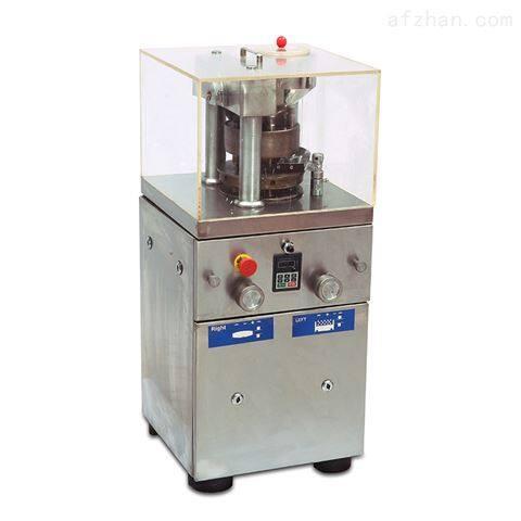 小型不锈钢旋转式压片机