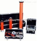 ZGF系列直流高压发生器报价