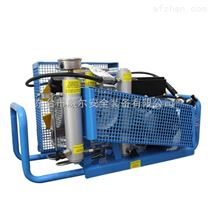 高压空气充气泵有售
