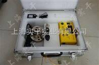 冲击扭力测试仪厂家/上海冲击扭力测试仪