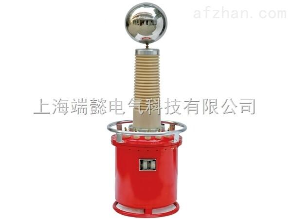 YCD-Q充气式试验变压器