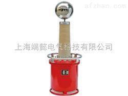 GYC-15/100充气式高压试验变压器