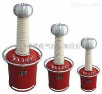 GYC-25/50充气式高压试验变压器