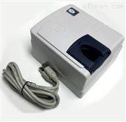 新一代身份證指紋儀 警局指紋識別儀