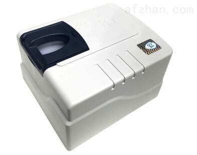 *系统指纹采集器 海关出入境专用指纹仪 鸿达指纹录入仪价格