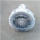 2QB710-SAH16污水处理专用高压风机