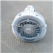2QB710-SAH16-污水处理专用高压风机