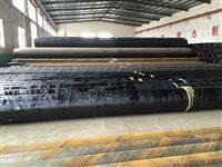 预制直埋采暖钢套钢保温管年底价格//及管件成套报价